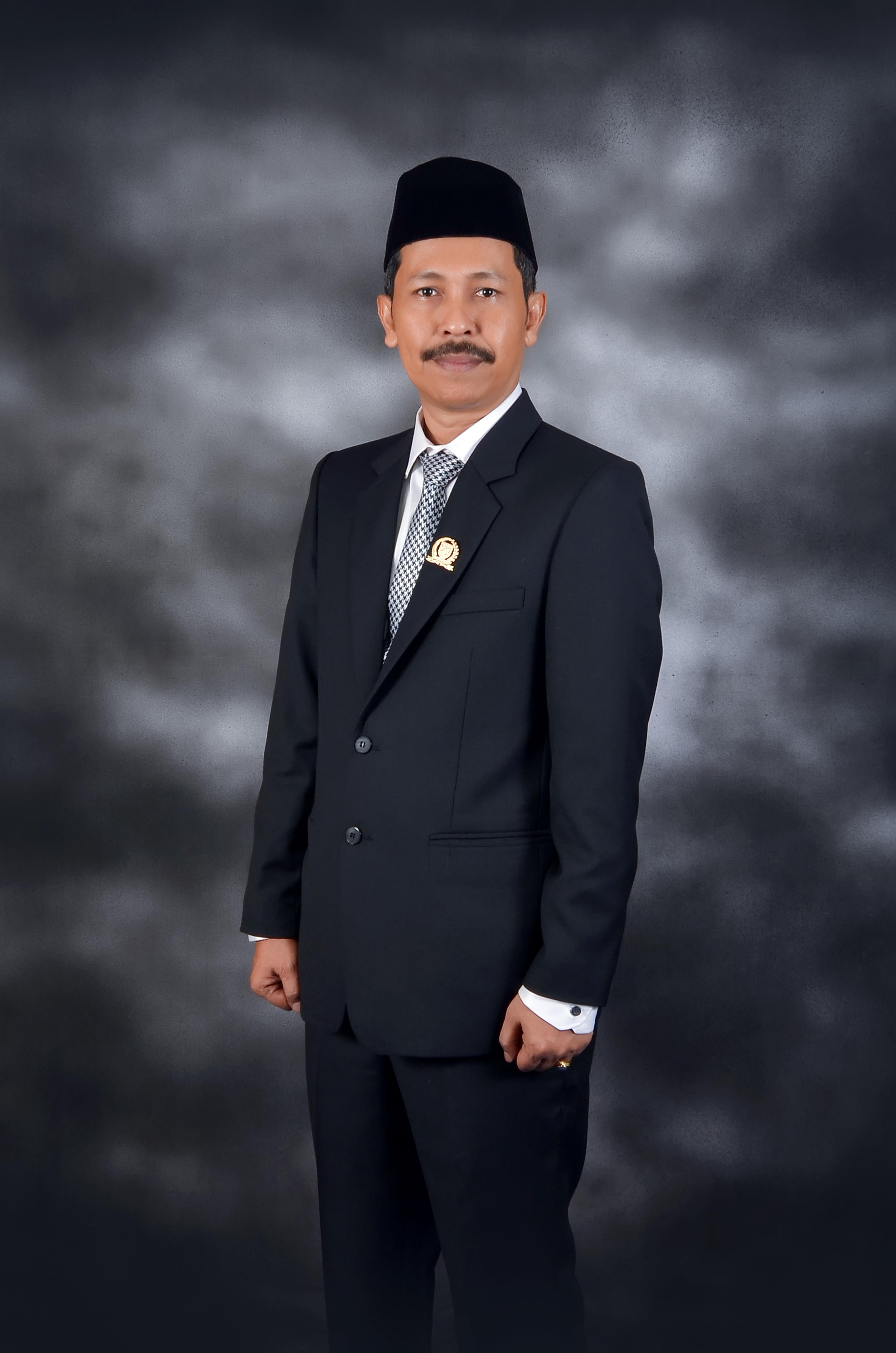 proses/admin/lampiran/89_muhammad_fahri.jpg
